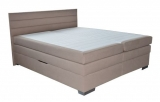Boxspring Twister